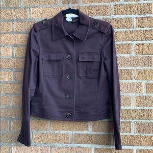 Michael Kors jacket   Size P *